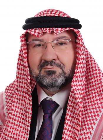 القيم المؤسسة للمملكة الأردنية الهاشمية