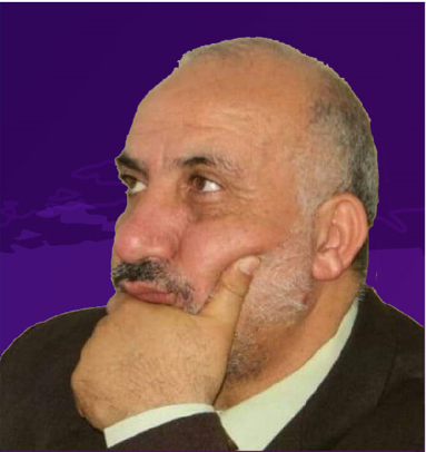 د.زياد النسور