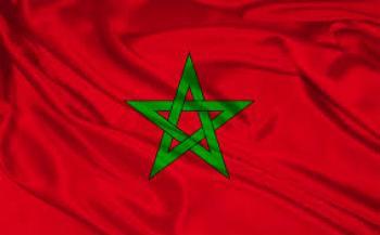 المغرب تسجل 42 وفاة جديدة بكورونا