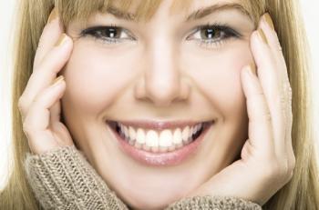 5 امور لتصبح أكثر جاذبية في عيون الآخرين