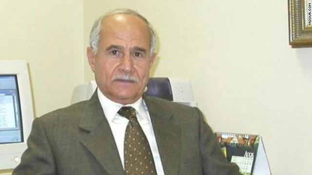 د.محمد ربيع
