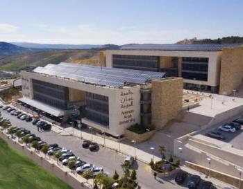 عمان العربية بين أفضل 131 جامعة عربية