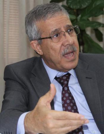 وزير زراعة سابق يقدم 10 مقترحات للحكومة
