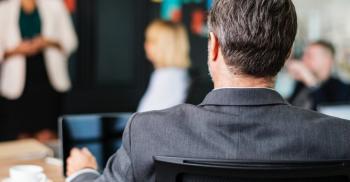 3 أمور تجنبك الخلاف الدائم مع مديرك في العمل