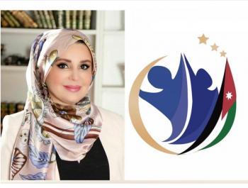 شباب جمعية وحي - المستقبل الثقافية ينظمون طرود خير