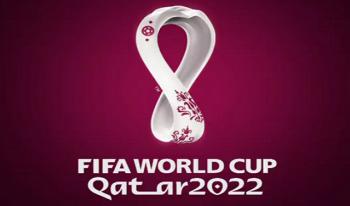 توقعات بضخ 20 مليار دولار في الاقتصاد القطري من مونديال 2022