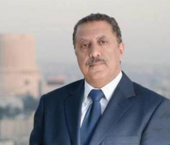 الحويان يروي لـ عمون ما جرى: لم اسئ للمتقاعدين العسكريين ومجنون من يفعلها