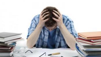 نصائح للمحافظة على صحتك النفسية