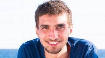 شقيق الصحفي المصري حسن البنا: الأردن منعه من الدخول وسلمه للقاهرة