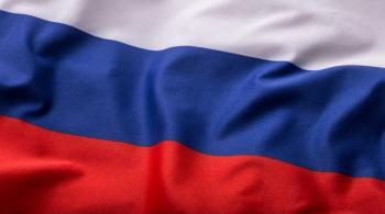 9 قتلى بإطلاق نار داخل مدرسة في روسيا