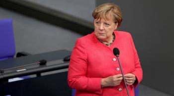 المحافظون الألمان يفوّتون الموعد النهائي لاختيار خليفة ميركل