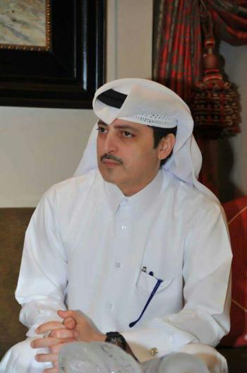 انطلاق فعاليات الملتقى العربي للفنون التشكيلية ..  الاسبوع المقبل