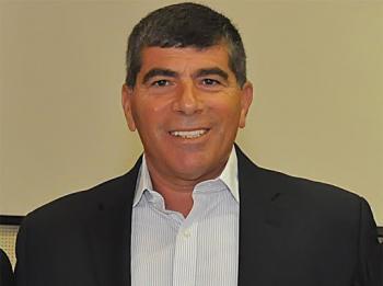 وزير الخارجية الاسرائيلي يعارض خطة ضم الأغوار