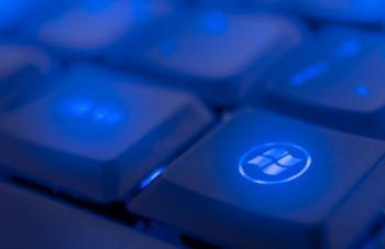 مفتاح ويندوز في لوحة المفاتيح لا يعمل؟ إليك 8 أسباب