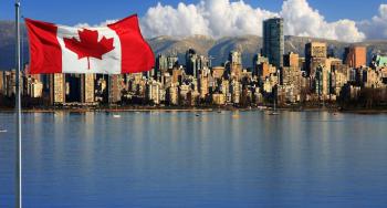 كندا تمدد حظر دخول الأجانب لأراضيها حتى نهاية تموز