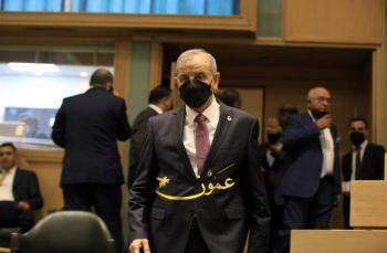 كريشان: قائمة منتظرة باسماء لجان المحافظات المؤقتة