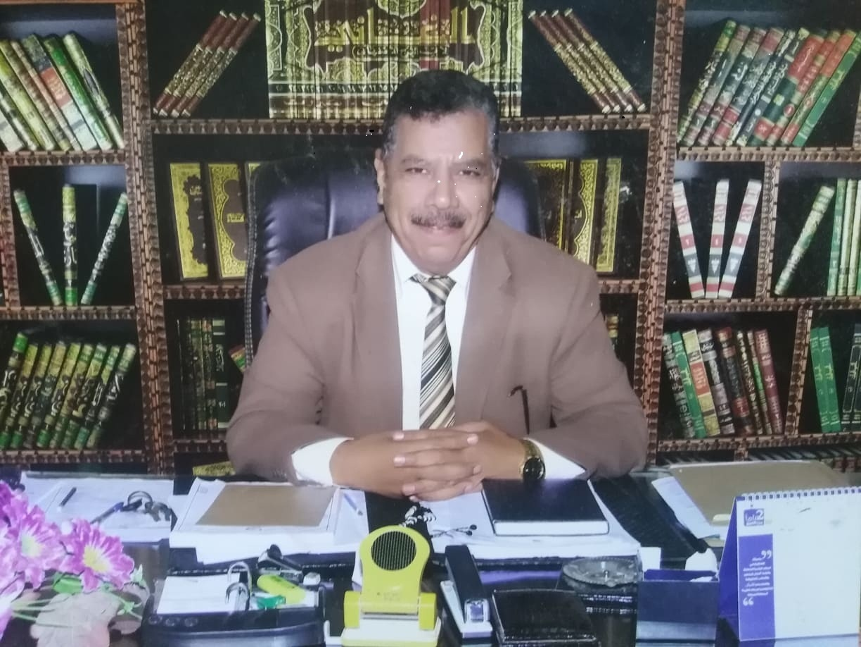 د. احمد عارف الكفارنة