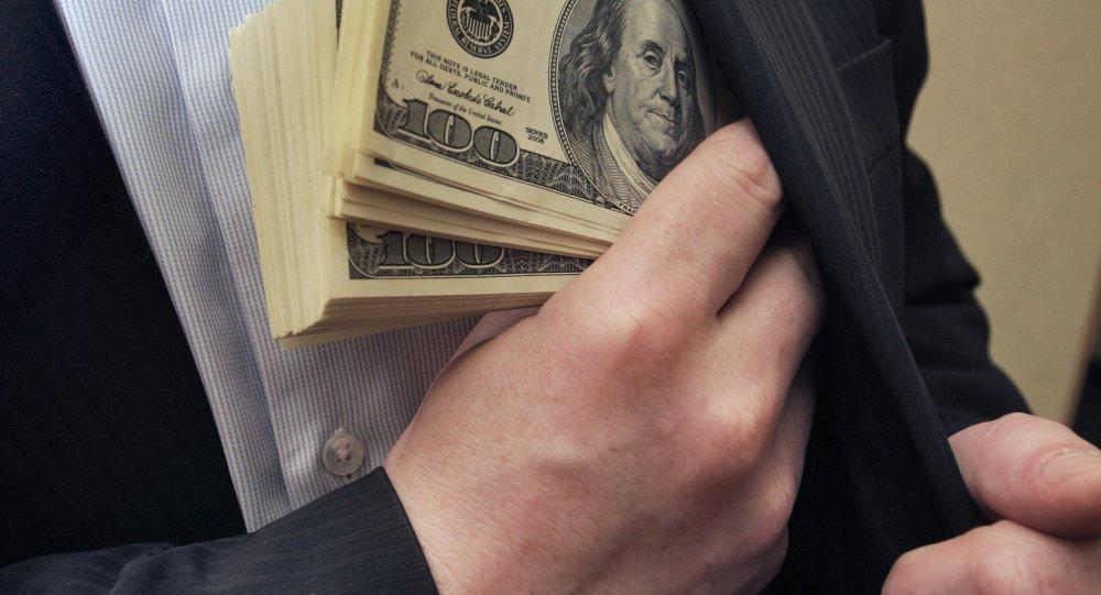 هل الكثير من المال يجعلك أكثر سعادة؟