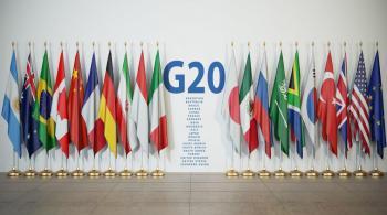 السعودية: اجتماع قمة العشرين سيعقد افتراضيا يومي 21 و22 نوفمبر