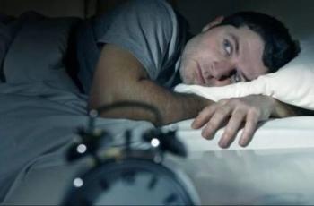 مرضى رهاب النوم ..  لماذا يتجنبون الذهاب إلى الفراش؟