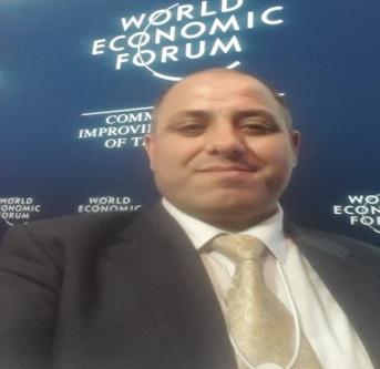 د. محمود عطاالله النعيمات