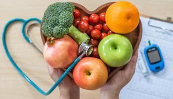 قائمة الفواكه المناسبة لمريض السكري