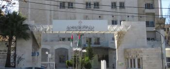 الطاقة: مستثمر عربي أبدى رغبة بإنشاء مصفاة نفط ولم يقدّم وثائق مطلوبة