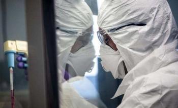 بدء أكبر دراسة تجريبية للقاح كورونا في أمريكا