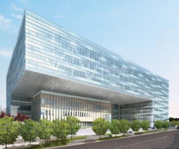 بنك قطر الوطني يستحوذ على حصة في الإسكان بـ83.8 مليون دولار