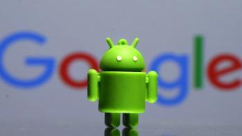 جوجل تعلن عن 5 ميزات مهمة لنظام أندرويد