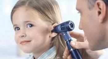 مطلوب شراء اجهزة فحص السمع