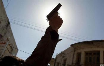 الأمن يقبض على 6 أشخاص اطلقوا النار بحفل النائب السعود