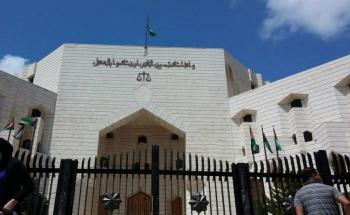زيادة أعداد المدعين العامين والهيئات القضائية المختصة بقضايا الفساد