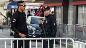 تونس ..  التحقيق في حفل زفاف أقيم بمقبرة