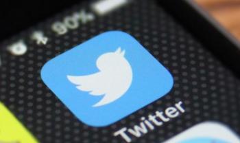 537 مليون دولار خسائر تويتر خلال الربع الثالث 2021