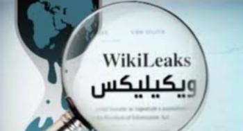 العدل الأميركية تشدد الاتهامات ضد مؤسس موقع ويكيليكس
