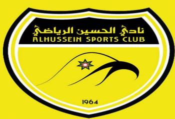 الحسين إربد يعلن تغيير مدرب فريق الكرة