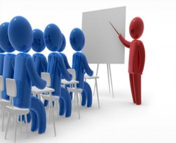 مؤسسة تعليمية جامعية تعلن عن حاجتها لتعيين أعضاء هيئة تدريسية