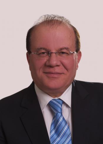 د.نبيل الشريف