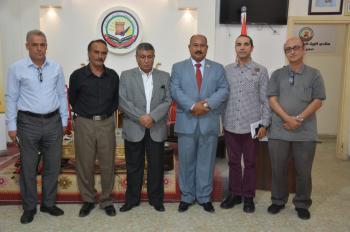 بيت شعر المفرق يقيم أمسية شعرية بمقر منتدى البيت العربي في عمان
