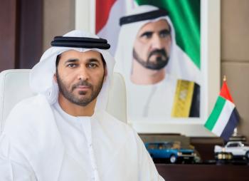 بطولة السلم للدراجات الهوائية تنظم سباق الهواة الإماراتيين الاثنين