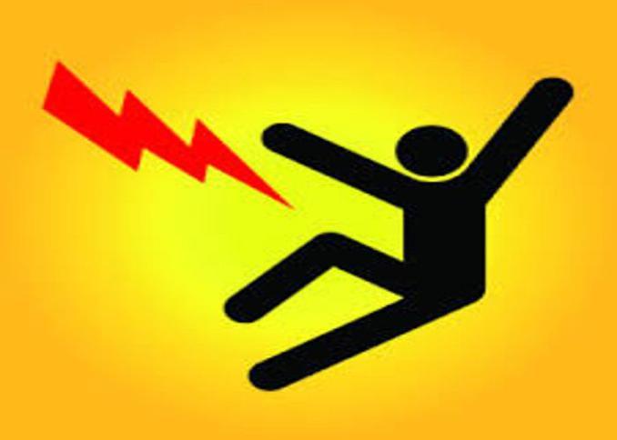 وفاة عامل محطة غسيل سيارات بصعقة كهربائية