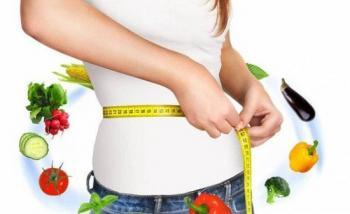 4 عادات تمنعك من خسارة الوزن