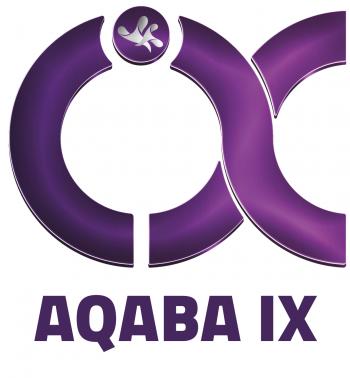 انطلاقة ناجحة لأول نقطة تبادل الإنترنت في الأردن (AqabaIX)