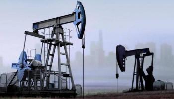أسعار النفط تتراجع وسط مخاوف الطلب