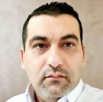 المصدر المطلع وأزمة الكتابة الصحفية في الأردن