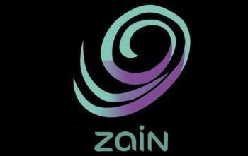 إطلاق المرحلة الأولى لإتاحة خدمة زين كاش في نقاط بيع ميبس