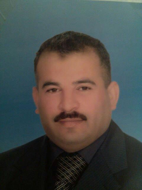 أ.د. محمد ماجد الدخيل