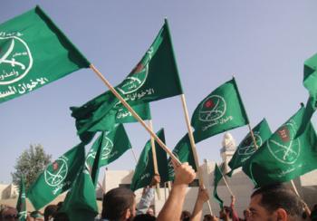 التحالف الوطني للاصلاح يستنكر قرار الحكومة بمنع مهرجانه: خطوة استفزازية