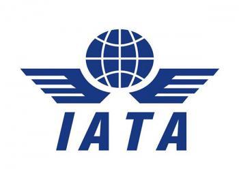 الإياتا: تحسن الطلب عالميا على الشحن الجوي
